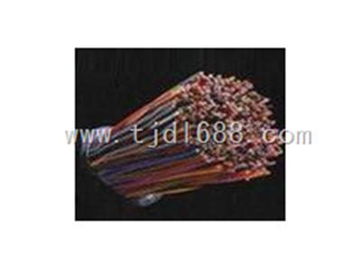 阻燃铁路信号电缆,PTYA22信号电缆