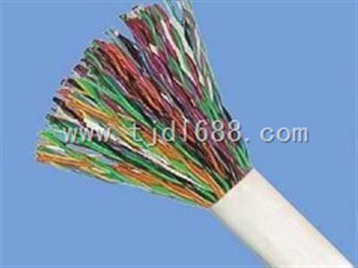 铁路信号电缆报价 PZYA23电缆报价