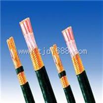 阻燃耐高温计算机电缆ZR-DJFVP电缆线报价