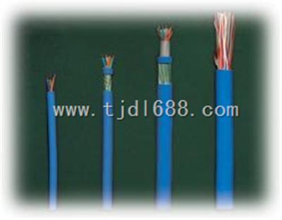 铜带屏蔽计算机电缆 价格10×2×1.0
