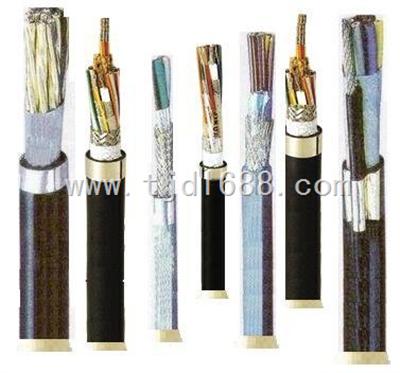 DJYVP2*2*1.0计算机电缆
