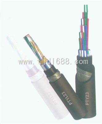 DJYVP2-22电缆-价格