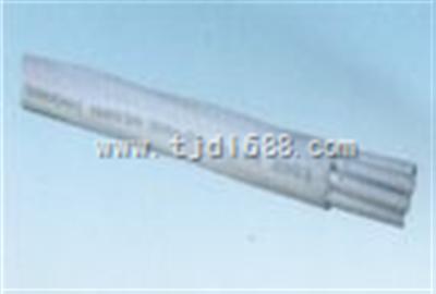 桂林DJYVP2电缆价格