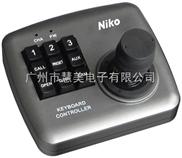 尼科微型车载控制键盘带雨刷控制