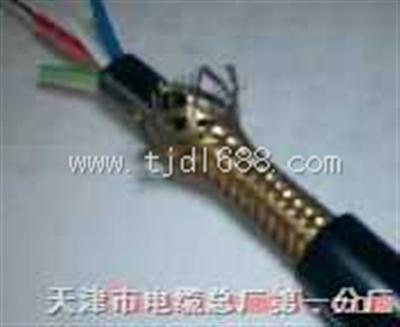大对数电话电缆HYA ZRC-HYA