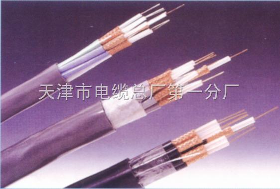 同轴电缆SYV电缆