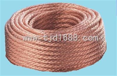 HYAT53地埋电缆