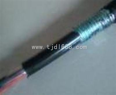 HYAT53阻燃通信电缆HYAT53