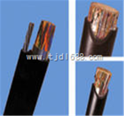 HYAT23电缆批发价