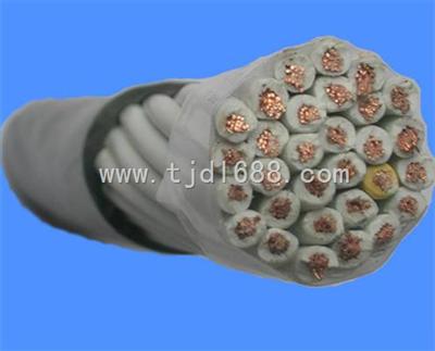 铜陵HYAT23电缆厂家