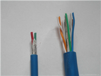 ZR-HYA、ZR-HYAC阻燃大对数电线型号 ZR-HYA、ZR-HYAC天联电缆