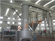 碳化硅干燥生产线