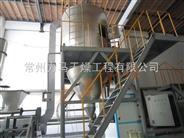 偏氟乙烯干燥设备
