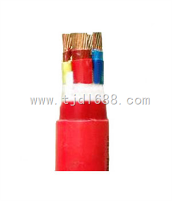 铠装RS48522(2*2*24AWG)铠装电缆价格