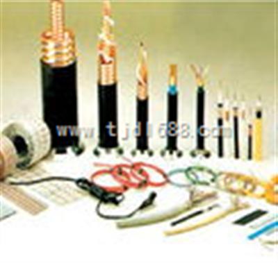 3对RS-485铠装型通讯电缆勾通世界无极限