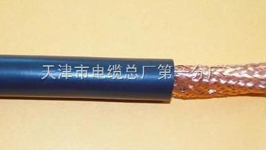HYAP屏蔽通信电缆型号