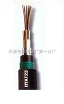 HYAT23 铠装音频通信电缆