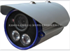 XDP-HC201線控紅外攝像機