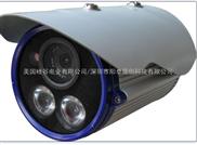 700线红外摄像机