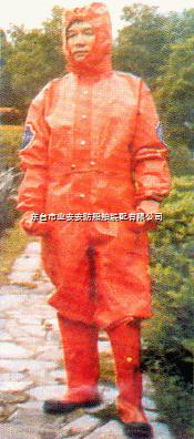 防化服  消防防护服*价格