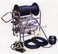移动式长管呼吸器厂家