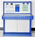 KHP183煤矿用带式输送机综保电控装置