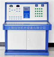 KHP183煤礦用帶式輸送機綜保電控裝置