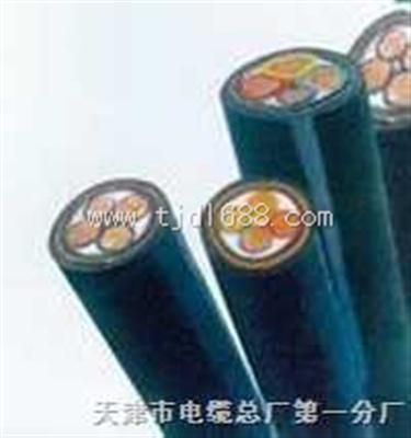 YB YBZ扁平电缆-特价特产