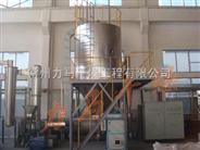 LPG-700型高速离心喷雾干燥设施的技术参数