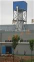 压力喷雾干燥机适用的环境和工作条件
