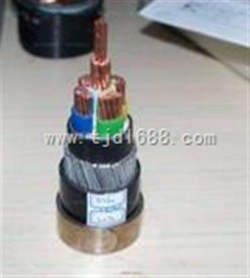 VV32电缆线(价格-厂家-报价)