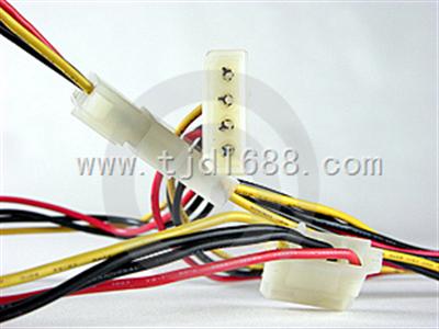 VV22,VV32电缆(图)