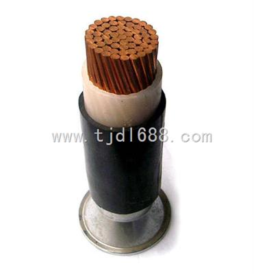 QXFW-J电缆