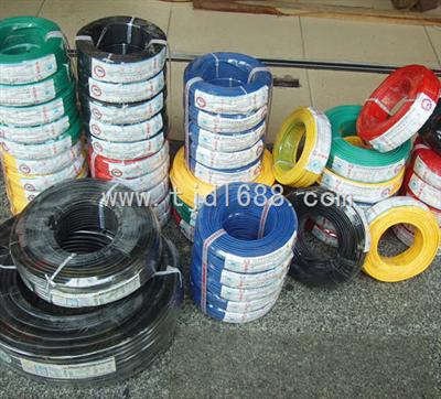 QXFW-J电缆价格 QXFW-J电缆厂家