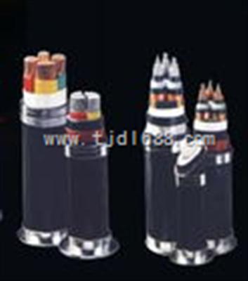 QXFW-J卷筒电缆,YZW-J