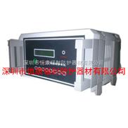 RAM-II型防护级Χ γ辐射剂量率仪,其他防护装备