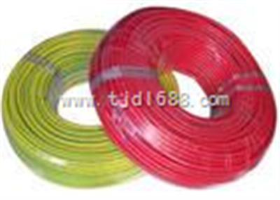 YJV10KV高压电力电缆YJV6/10KV铜芯电缆