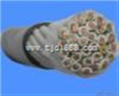 10kv电缆-MYJV22-YJV交联电缆