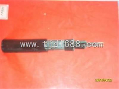 YJV—6/10KV 交联高压电力电缆