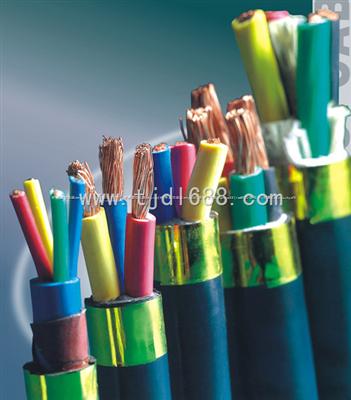 -YJV22-3*400高压电力电缆