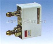 KD-155,KD-155S 压力控制器