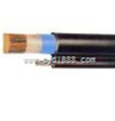 供应HYV通讯电缆HYV电话电缆