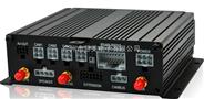 SD卡3G无线车载录像机