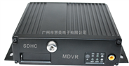 简易实用型SD卡车载录像机