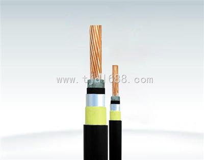 MKVV32矿用电缆MKVV32矿用控制电缆