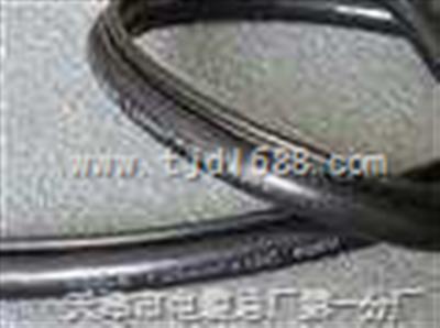 销售KVVRC电缆KVVRC天车随行控制电缆