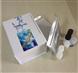 人神经特异性烯醇化酶(NSE)ELISA试剂盒推荐