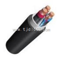 UGF橡套电缆3.6/6KV露天矿用高压电缆报价