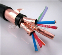 KVV32 HYA32双层钢丝铠装电缆 KVV32 HYA32