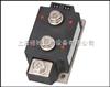 MTC400A,MTC450A,MTC500A可控硅模块
